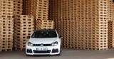 Volkswagen Golf R tunat de Mcchip-dkr28611