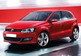 Volkswagen Polo a devenit Masina Anului28607