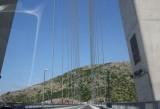 REPORTAJ: Drumurile yugoslave vs. drumurile romanesti28598