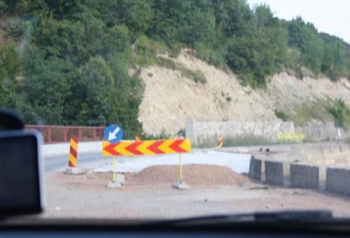 REPORTAJ: Drumurile yugoslave vs. drumurile romanesti28602
