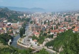 REPORTAJ: Drumurile yugoslave vs. drumurile romanesti28605