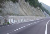 REPORTAJ: Drumurile yugoslave vs. drumurile romanesti28601