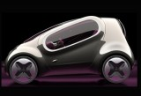 Kia Pop, noul concept electric vine la Paris28592