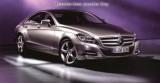 Iata noul Mercedes CLS!28573