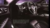 Iata noul Mercedes CLS!28577