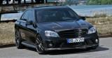 Mercedes C250 CGI tunat de Vath28563