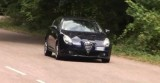 VIDEO: Autocar testeaza noul Alfa Romeo Giulietta28561
