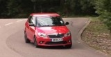 VIDEO: Skoda Fabia RS prezentat in 90 de secunde28560
