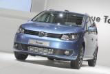 Volkswagen Touran, din nou actualizat28542