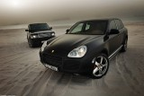 Noul Porsche Cayenne28521