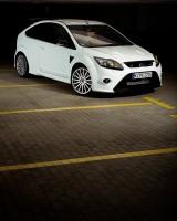 Ford a prezentat Focus combi. Urmeaza noul ST si RS28531