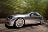 A fost prezentat hibridul BMW serie 528535