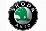 Vanzarile Skoda au crecut cu 13% in primele 7 luni ale anului28513
