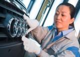 Audi, BMW si Mercedes devin dependenti de piata chineza28505