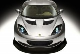 Noutatile Lotus la Salonul Auto de la Paris28504