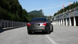 BMW M5 RR Hurricane, cel mai rapid sedan din lume28498