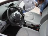 La Euro NCAP se analizeaza si eficienta ESP-lui28489