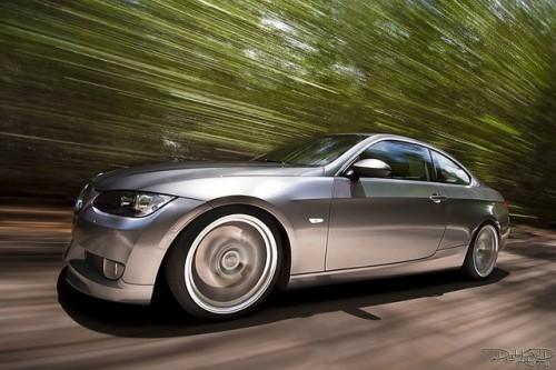 BMW-uri cu trei cilindri28487