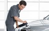 Sfaturi pentru repararea zgarieturilor de masina si alte reparatii rapide28484