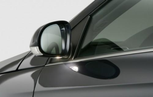 Inlocuirea oglinzii retrovizoare28486