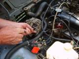 Schimbarea bateriei masinii: frecventa, cost, marime si evaluare28472