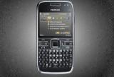 Castigatorii concursului Nokia!28459
