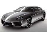 Lamborghini pregateste un supercar cu 4 usi28453