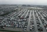 Piata auto europeana a scazut cu 17% in iulie28449