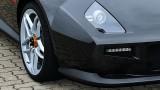 Iata noul Lancia Stratos!28436