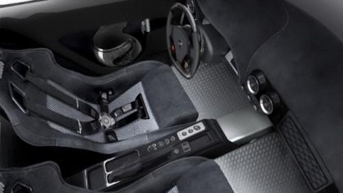 Iata noul Lancia Stratos!28437