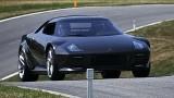 Iata noul Lancia Stratos!28438