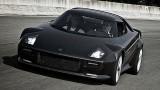 Iata noul Lancia Stratos!28440