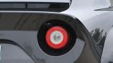Iata noul Lancia Stratos!28442