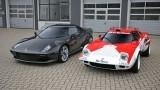 Iata noul Lancia Stratos!28443
