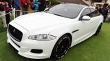 Jaguar prezinta conceptul XJ75 Platinum28408