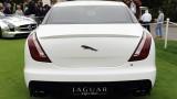 Jaguar prezinta conceptul XJ75 Platinum28410