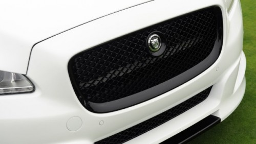 Jaguar prezinta conceptul XJ75 Platinum28411