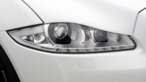 Jaguar prezinta conceptul XJ75 Platinum28413