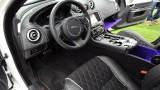 Jaguar prezinta conceptul XJ75 Platinum28416