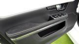 Jaguar prezinta conceptul XJ75 Platinum28421