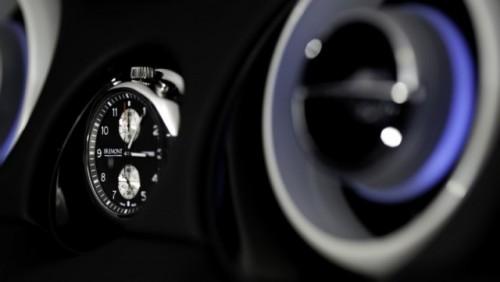 Jaguar prezinta conceptul XJ75 Platinum28424