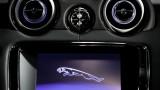 Jaguar prezinta conceptul XJ75 Platinum28425