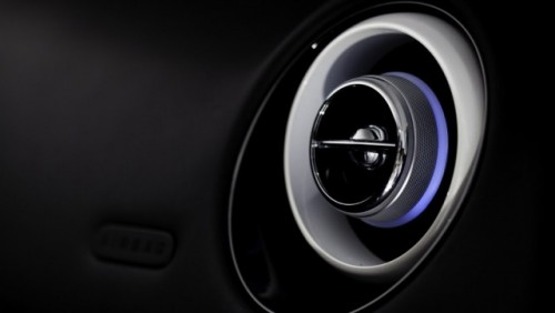 Jaguar prezinta conceptul XJ75 Platinum28426