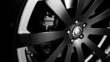 Jaguar prezinta conceptul XJ75 Platinum28427
