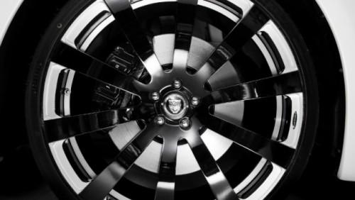 Jaguar prezinta conceptul XJ75 Platinum28428