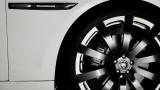 Jaguar prezinta conceptul XJ75 Platinum28429