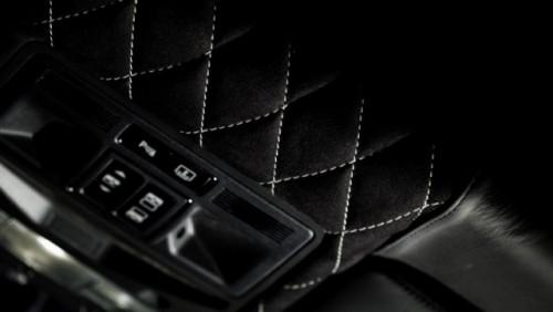 Jaguar prezinta conceptul XJ75 Platinum28430