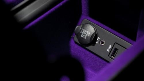 Jaguar prezinta conceptul XJ75 Platinum28433