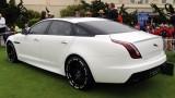 Jaguar prezinta conceptul XJ75 Platinum28406