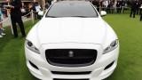 Jaguar prezinta conceptul XJ75 Platinum28409